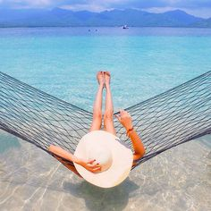 Gili Air Lagoon Resort, Lombok - Indonesia