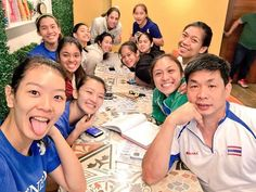 The most important meal with the most important people.  by alyssa_valdez2 http://ift.tt/1RdE9jP