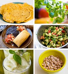 10 Tips for Authentic Mexican Meals