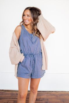 14f4218f69fa 27 Best Rompers   Jumpsuits images in 2019