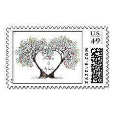 stamp to match invitation. I love this design! It is available for customization or ready to buy as is. All you need is to add your business info to this template then place the order. It will ship within 24 hours. Just click the image to make your own!