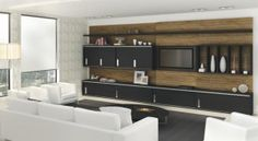 home theater 7