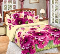 AliExpress - Online Shopping for Popular Electronics, Fashion, Home & Garden, Toys & Sports, Automobiles and More. Cotton Bedding, Linen Bedding, Bed Linen, French Bed, Comforters, Blanket, Table, Furniture, Home Decor