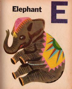 art seiden/alphabet book