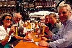 women'shealth: ALCOHOL