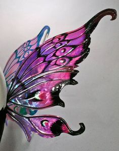 Fairy Land, Fairy Tales, Fairy Wings Drawing, Fantasias Halloween, Fairy Clothes, Fantasy Costumes, Beautiful Fairies, Halloween Disfraces, Butterfly Wings
