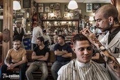Tim Collins Photography - Schorem Barbers-7089.jpg