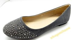 Flats, Shoes, Fashion, Loafers & Slip Ons, Moda, Zapatos, Shoes Outlet, Fashion Styles, Shoe