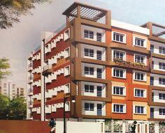 Buying residential land in bangalore dating