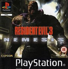 Resident Evil 3 Nemesis remake allegedly in the works Resident Evil Remake, Resident Evil Nemesis, Resident Evil Video Game, Jill Valentine, Old Games, News Games, Games Box, Xbox 360, Pc Engine