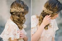 E15122903 New Austria Crystal Bridal Wedding Tiara Handmade ...