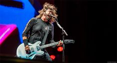 Epicenter Festival is an all new rock and metal music festival in Rockingham, NC that will replace Carolina Rebellion in 2019 from May Country Song Quotes, Country Music Lyrics, Fake Smile Quotes, Country Girl Problems, Rascal Flatts, Lady Antebellum, Brad Paisley, Rock Concert, Dave Grohl