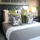Bedroom Design, Pictures, Remodel, Decor and Ideas - page 42
