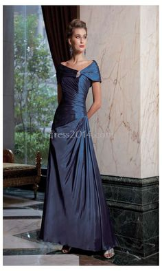 Mother of the Bride Dress,Mother of the Bride Dresses 2014