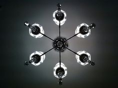 incomparable by #ISAACLIGHT  Design by Manuel VIvian. Made in Italy
