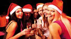 Ia-ti prietenii si hai la restaurant La Rousse in seara de revelion 2015. Pretul unui meniu este de 198 ron   http://la-rousse.ro