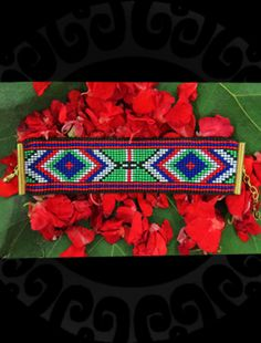 Ethnic and tribal Accessories. We are an tribal, eco-friendly, fun & multicultural brand. Available only in www.Kalolobeach.com Eco Friendly, Ethnic, Fun, Accessories, Fin Fun, Lol, Funny, Jewelry