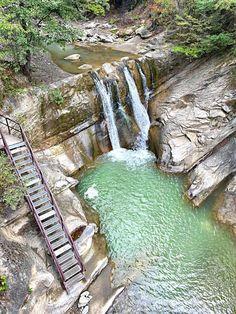 Niagara Falls, Chile, Nature, Travel, Cabin, Naturaleza, Viajes, Destinations, Traveling