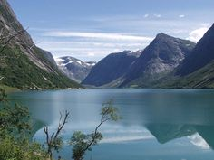 images of Norway | Posted on August 1, 2011 by Maxine