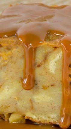 ... Pudding | Recipe | Chocolate Avocado Pudding, Avocado Pudding and