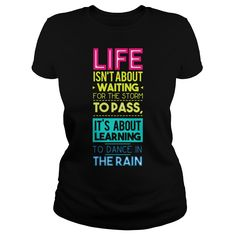 cool AWESOME Dance In The Rain DANCING T SHIRTS HOODIES See more http://danceteeshirt.com/2016/12/26/awesome-dance-in-the-rain-dancing-t-shirts-hoodies-2/