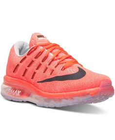 Nike Air Max 2016 Sneakernews