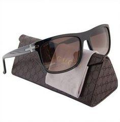 864436c9d3 Óculos Gucci Men s GG1027S Men Sunglasses Black 0807 1027S 0807 HA  Authentic  Oculos  Gucci