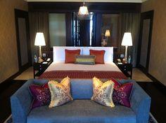 インド7つ星ホテル
