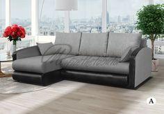 Szín: A Sofa, Couch, Furniture, Home Decor, Homemade Home Decor, Settee, Couches, Home Furnishings, Sofas