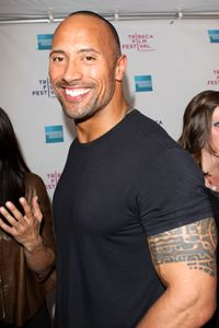 The Rock Dwayne Johnson back to Wrestlemania