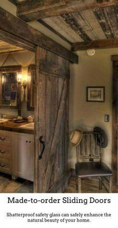 interior design software affordableinteriordesignnyc affordable rh pinterest com
