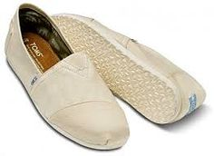 indian style shoes - Google Search