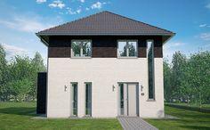 De juiste dakpannen kiezen: gemakkelijker gezegd dan gedaan