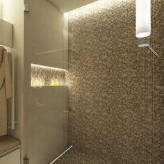 Interessant Schöne Dekoration Neu Badezimmer Schnes Moderne Dekoration  Luxuriose Badezimmer Design Und