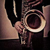 """St Thomas""  LIVE -Claudio Cardito Jazz Trio- by ClaudioCardito on SoundCloud"