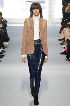 Défilé Louis Vuitton prêt-à-porter automne-hiver 2014-2015|31