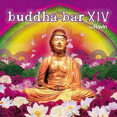 Shazam で Ronny Morris の All About Love (Ganga Remix) を見つけました。聴いてみて: http://www.shazam.com/discover/track/59281680