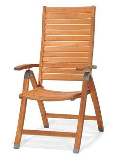 #krzesło #wielopozycyjne #doogrodu #ogród #garden #