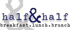 Best bunch in STL found in Clayton!  Half & Half Saint Louis – Breakfast and Brunch Restaurant