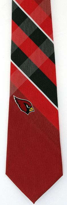 Arizona Cardinals Carson Palmer Jerseys Wholesale