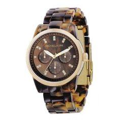 My favorite watch <3