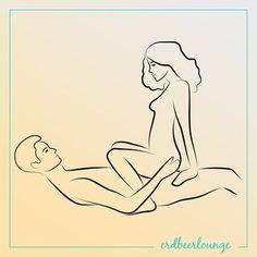 patronengurt stellung freie erotik