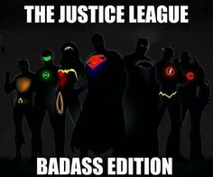 BA Edition