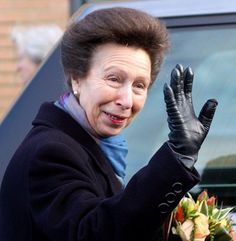 Who made the most Official Appearances, Openings, and Engagements in 2013? It was Princess Anne, the Princess Royal, with 246 appearances, who, in her quiet, discreet way, won out over HM The Queen, the Duke of Edinburgh, Prince Charles, and Princes William and Harry. Brava! Anne. Thank you for serving your country well.