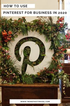 Twins That Travel: A guide to how to use Pinterest for your business in 2020, including how to use video pins and story pins. Top Social Media, Pinterest For Business, Great Stories, Pinterest Marketing, Being Used, About Uk, Online Business, How To Find Out, Awards