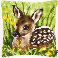 2016 CX0728 almohadilla de la tapicería cubierta artesanía cojín de punto de cruz impreso caso Kits de punto de cruz almohadilla de la tapicería KIT