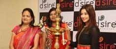 Payal Ghosh at Desire Designer Launch Stills (11)