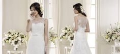 Hoje a dica é vestidos de festa. Final de ano, muitas formaturas, casamentos vem conhecer a Aisle Style UK. http://jeanecarneiro.com.br/vestido-de-festa-com-aisle-sty…/ #vestido #vestidos #vestidosdefesta #vestidodenoiva #moda #novidade #loja #vintage #vestidoroxo #damadehonra #noiva