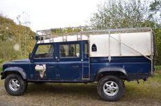LAND-ROVER-DEFENDER-130-300TDI-CREW-CAB-1995
