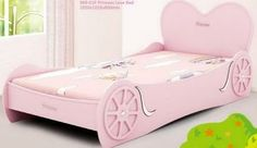 Paulas Furniture and Beds - Car Beds Car Bed, Toy Chest, Manchester, Storage Chest, Beds, Toddler Bed, Bedding, Furniture, Home Decor